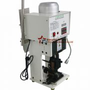2.0T wire terminal crimping machine