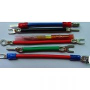 wire crimping pliers
