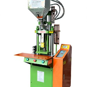 plastic injection molding machine JY-200st