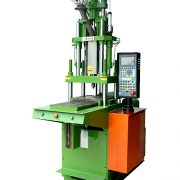 injection molding machine YS-250STD