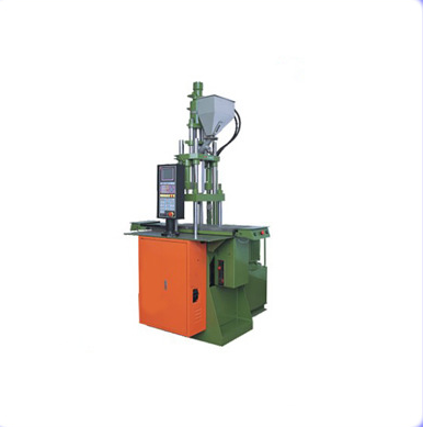 JY-STDM Series Vertical Injection Moulding Machine