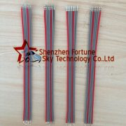 flat ribbon cable stripping machine01