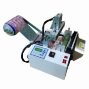 plastic bag cutting sealing machine01