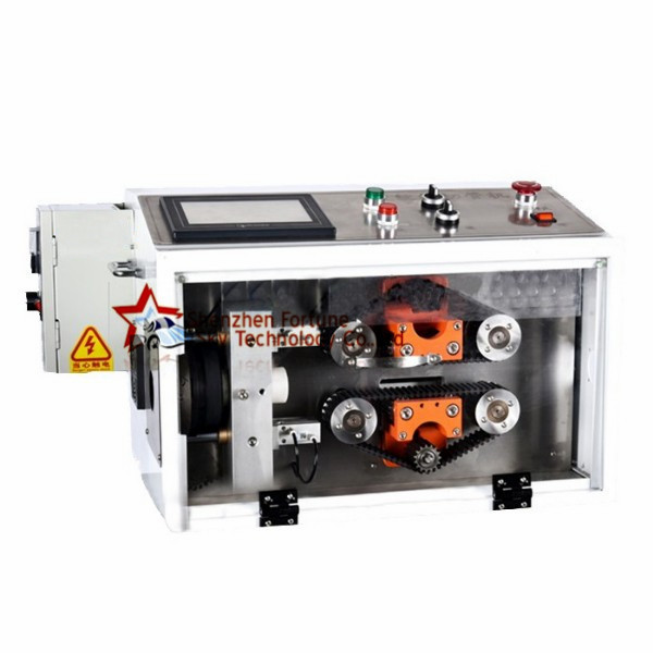 Rotary Pipe Cutting Machine Cutters